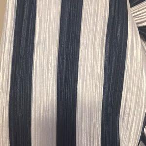 LuLaRoe Other - New Lularoe Shirley kimono medium